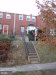 Photo of 1613 Aberdeen ROAD, Towson, MD 21286 (MLS # 1004411371)
