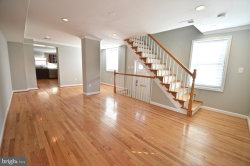 Photo of 3801 Four Mile Run DRIVE S, Arlington, VA 22206 (MLS # 1004411403)