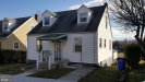 Photo of 450 Guilford AVENUE, Hagerstown, MD 21740 (MLS # 1004411579)