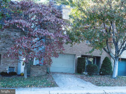 Photo of 19118 Capehart DRIVE, Montgomery Village, MD 20886 (MLS # 1004411629)