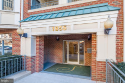 Photo of 1855 Stratford Park PLACE, Unit 306, Reston, VA 20190 (MLS # 1004411737)