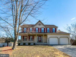 Photo of 110 Fairfax DRIVE, Stephens City, VA 22655 (MLS # 1004411885)