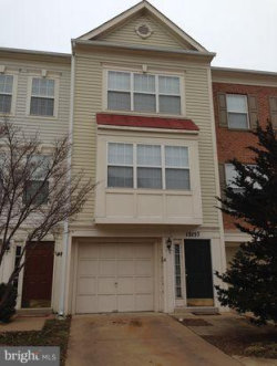 Photo of 12157 Caithness CIRCLE, Bristow, VA 20136 (MLS # 1004417335)