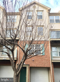 Photo of 11862 Breton COURT, Reston, VA 20191 (MLS # 1004417337)