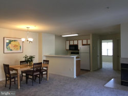 Photo of 10 Hearthstone COURT, Unit H, Annapolis, MD 21403 (MLS # 1004417357)