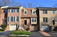 Photo of 7736 Shootingstar DRIVE, Springfield, VA 22152 (MLS # 1004417559)