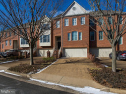 Photo of 8026 Kamehameha PLACE, Gainesville, VA 20155 (MLS # 1004417665)