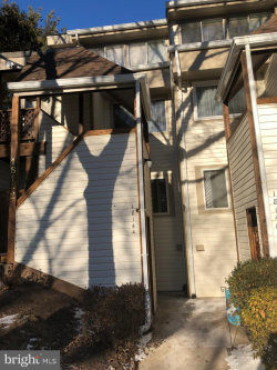 Photo of 18144 Windsor Hill DRIVE, Unit 201, Olney, MD 20832 (MLS # 1004417807)