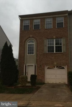 Photo of 7917 Heatherleigh PLACE, White Plains, MD 20695 (MLS # 1004417955)