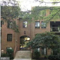Photo of 5801 Edson LANE, Unit 202, Rockville, MD 20852 (MLS # 1004418019)