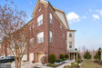 Photo of 13210 Saint James Sanctuary DRIVE, Bowie, MD 20720 (MLS # 1004418329)