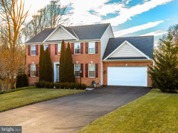 Photo of 11253 Country Club ROAD, New Market, MD 21774 (MLS # 1004418411)