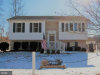Photo of 10 Peppertree CIRCLE, North East, MD 21901 (MLS # 1004418761)
