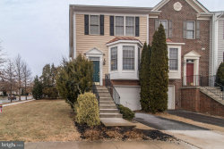Photo of 43620 Scarlet SQUARE, Chantilly, VA 20152 (MLS # 1004418905)