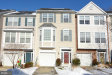 Photo of 806 Stonehurst COURT, Annapolis, MD 21409 (MLS # 1004418925)