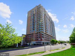 Photo of 5750 Bou AVENUE, Unit 1502, Rockville, MD 20852 (MLS # 1004419173)