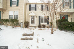 Photo of 542 Doral COURT, Arnold, MD 21012 (MLS # 1004419201)