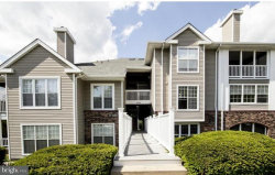 Photo of 200 Thames WAY, Unit H, Bel Air, MD 21014 (MLS # 1004419247)