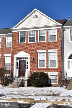Photo of 11222 Lake Overlook PLACE, Bowie, MD 20721 (MLS # 1004419665)