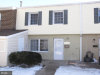 Photo of 9165 Hitching Post LANE, Unit F, Laurel, MD 20723 (MLS # 1004419735)