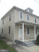 Photo of 824 Pope AVENUE, Hagerstown, MD 21740 (MLS # 1004420799)