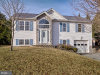 Photo of 120 Bosc COURT, Thurmont, MD 21788 (MLS # 1004421729)
