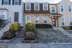 Photo of 6903 Hovingham COURT, Centreville, VA 20121 (MLS # 1004421763)