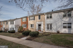 Photo of 4630 C 28th ROAD S, Unit C, Arlington, VA 22206 (MLS # 1004425039)