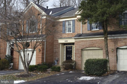 Photo of 8504 Timber Pine COURT, Ellicott City, MD 21043 (MLS # 1004426889)