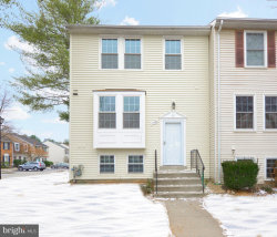 Photo of 15928 Indian Hills TERRACE, Rockville, MD 20855 (MLS # 1004427475)