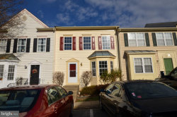 Photo of 307 W Park DRIVE, Stafford, VA 22554 (MLS # 1004427509)