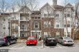 Photo of 3529 Piney Woods PLACE, Unit I003, Laurel, MD 20724 (MLS # 1004427691)
