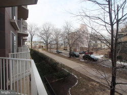 Photo of 560 N STREET SW, Unit N109, Washington, DC 20024 (MLS # 1004427763)