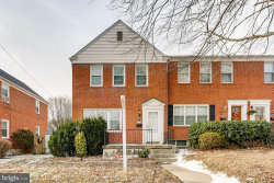Photo of 1623 Glen Keith BOULEVARD, Towson, MD 21286 (MLS # 1004427787)