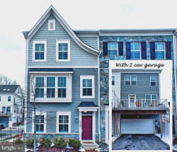Photo of 608 South Cherry Grove AVENUE, Annapolis, MD 21401 (MLS # 1004428177)