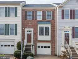 Photo of 14320 Silo Valley VIEW, Centreville, VA 20121 (MLS # 1004430457)