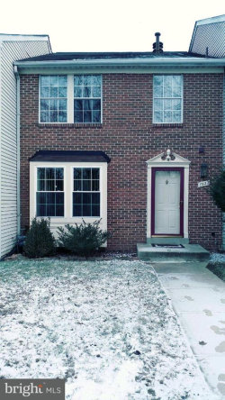 Photo of 7522 Indian Hills DRIVE, Rockville, MD 20855 (MLS # 1004434545)