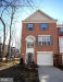 Photo of 615 Snow Goose LANE, Annapolis, MD 21409 (MLS # 1004435281)