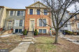 Photo of 2107 Commodore COURT, Odenton, MD 21113 (MLS # 1004435599)