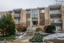 Photo of 2910 Kings Chapel ROAD, Unit 5, Falls Church, VA 22042 (MLS # 1004435803)