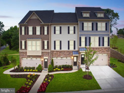 Photo of 765 Iron Gate ROAD, Bel Air, MD 21014 (MLS # 1004435937)