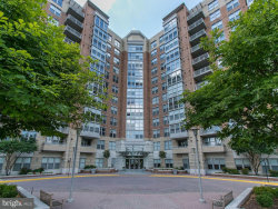 Photo of 11800 Sunset Hills ROAD, Unit 422, Reston, VA 20190 (MLS # 1004435973)