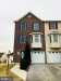 Photo of 43 Fuzzy Tail DRIVE, Ranson, WV 25438 (MLS # 1004436231)