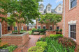 Photo of 2258 S Garfield STREET, Arlington, VA 22206 (MLS # 1004436383)