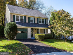 Photo of 13316 Burnt Woods PLACE, Germantown, MD 20874 (MLS # 1004436417)