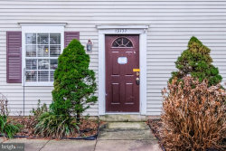 Photo of 13777 Flowing Brook COURT, Unit 36C, Chantilly, VA 20151 (MLS # 1004436543)
