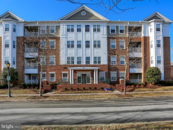 Photo of 401 King Farm BOULEVARD, Unit BQ-101-R, Rockville, MD 20850 (MLS # 1004436695)