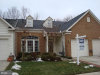 Photo of 377 Colony Point PLACE, Edgewater, MD 21037 (MLS # 1004436763)