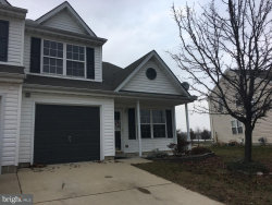 Photo of 747 Rothwell DRIVE, Middletown, DE 19709 (MLS # 1004436897)