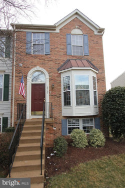 Photo of 6969 Manahoac PLACE, Gainesville, VA 20155 (MLS # 1004437409)